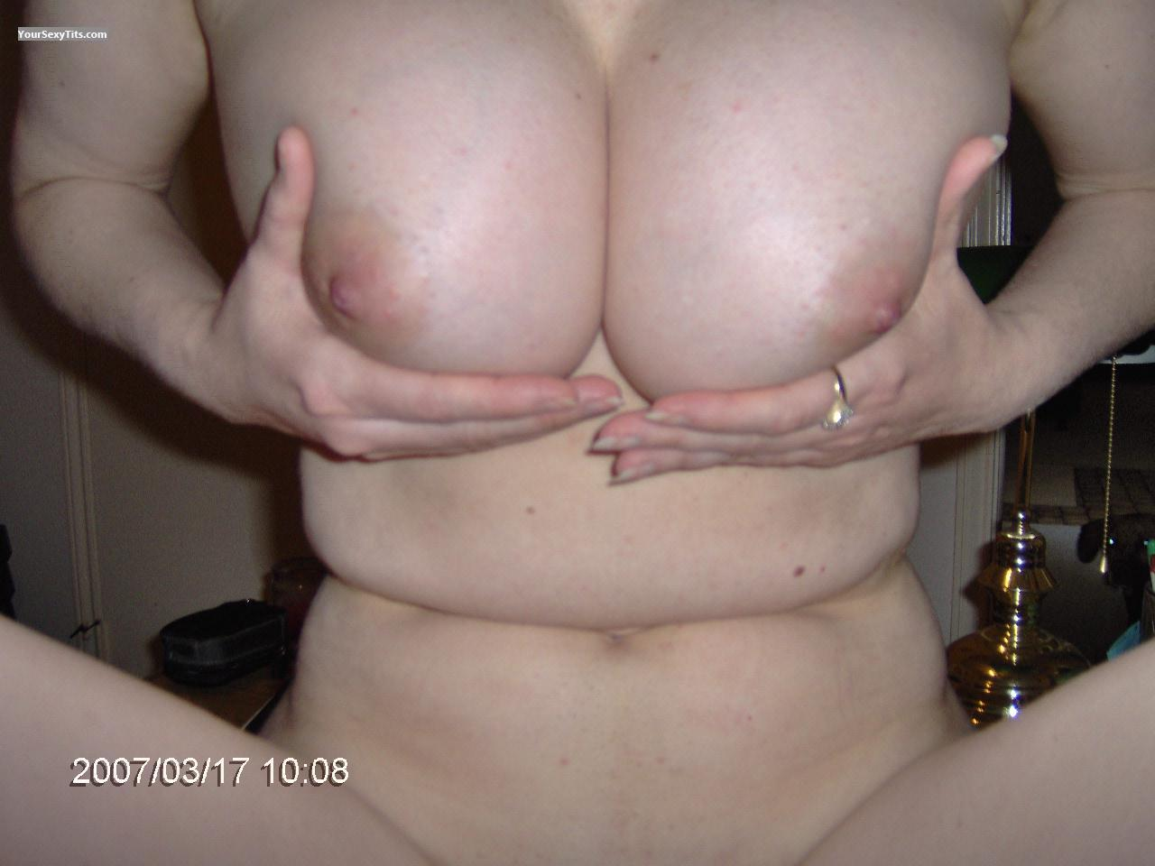 Big Tits Of My Girlfriend Gorgeous Girls